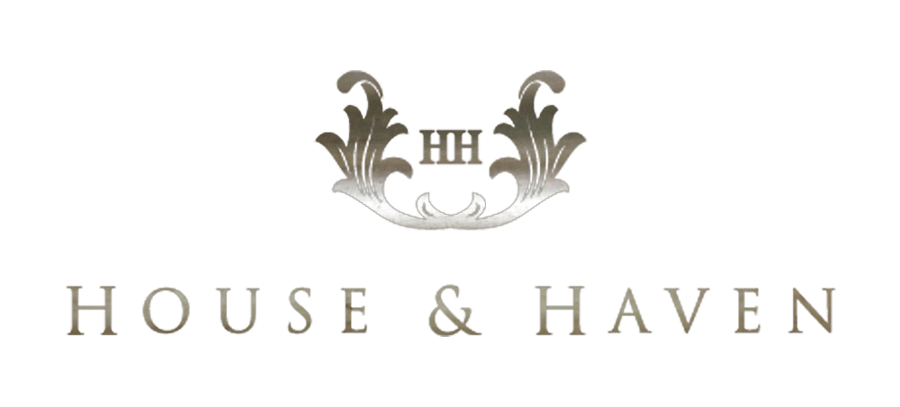 House Haven Luxury Designer Furniture