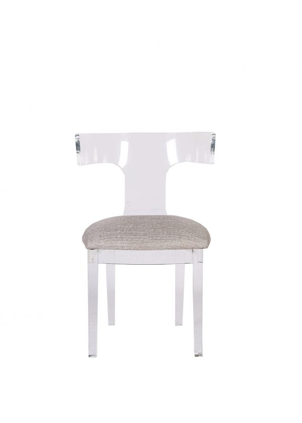 Andrew Martin Dining Chair | House & Haven