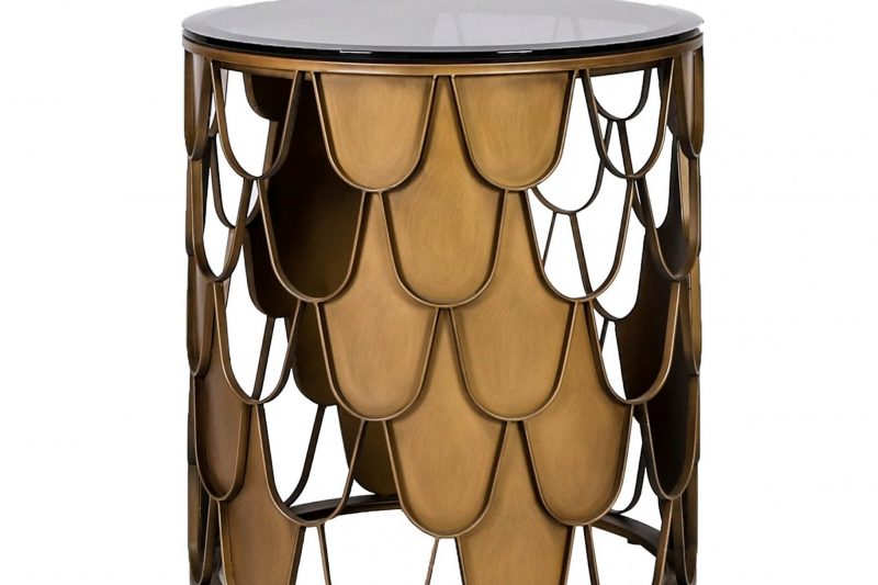 Export 0003 House Haven Side Tables 34
