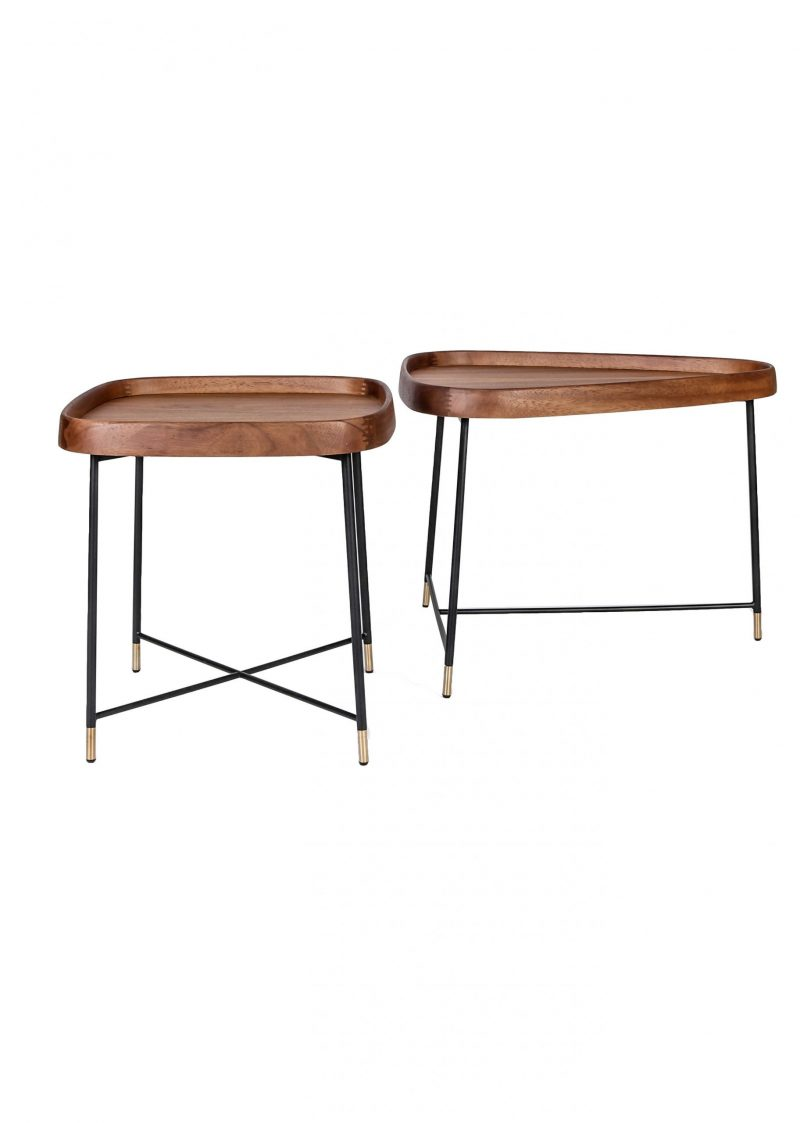 Export 0010 House Haven Side Tables 26