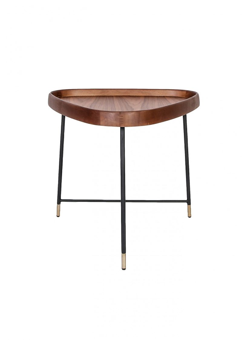 Export 0013 House Haven Side Tables 23