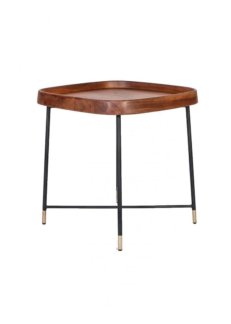 Export 0014 House Haven Side Tables 22