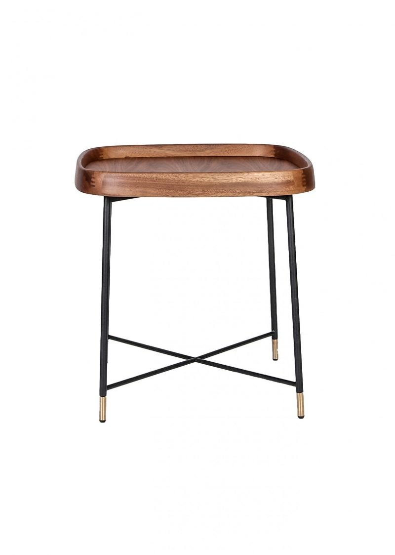 Export 0015 House Haven Side Tables 21