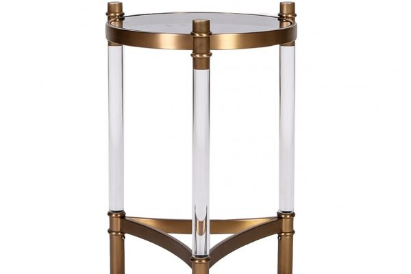 Export 0016 House Haven Side Tables 19
