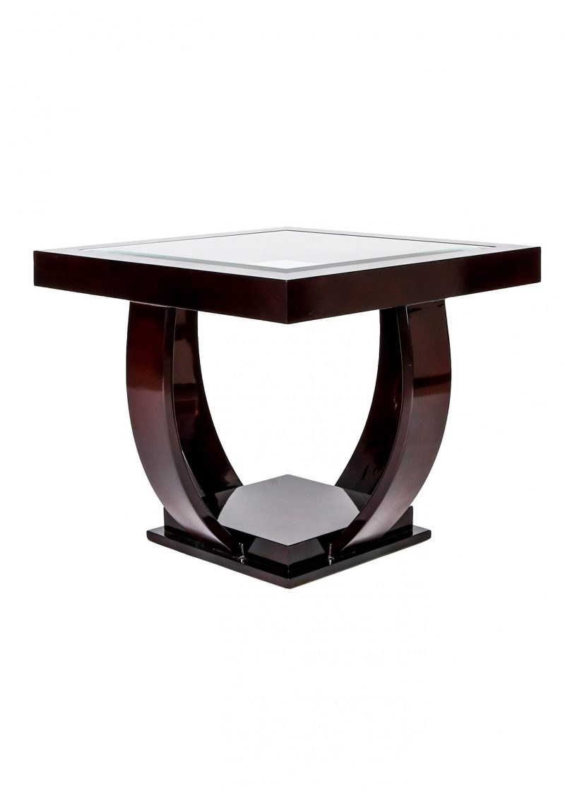 Export 0018 House Haven Side Tables 17 1