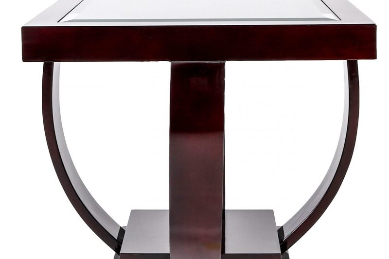 Export 0019 House Haven Side Tables 16 1