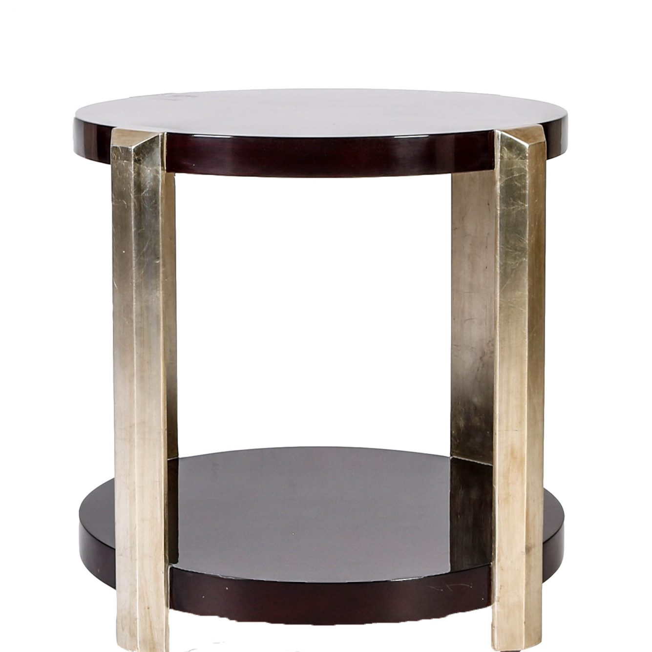 Export 0023 House Haven Side Tables 12