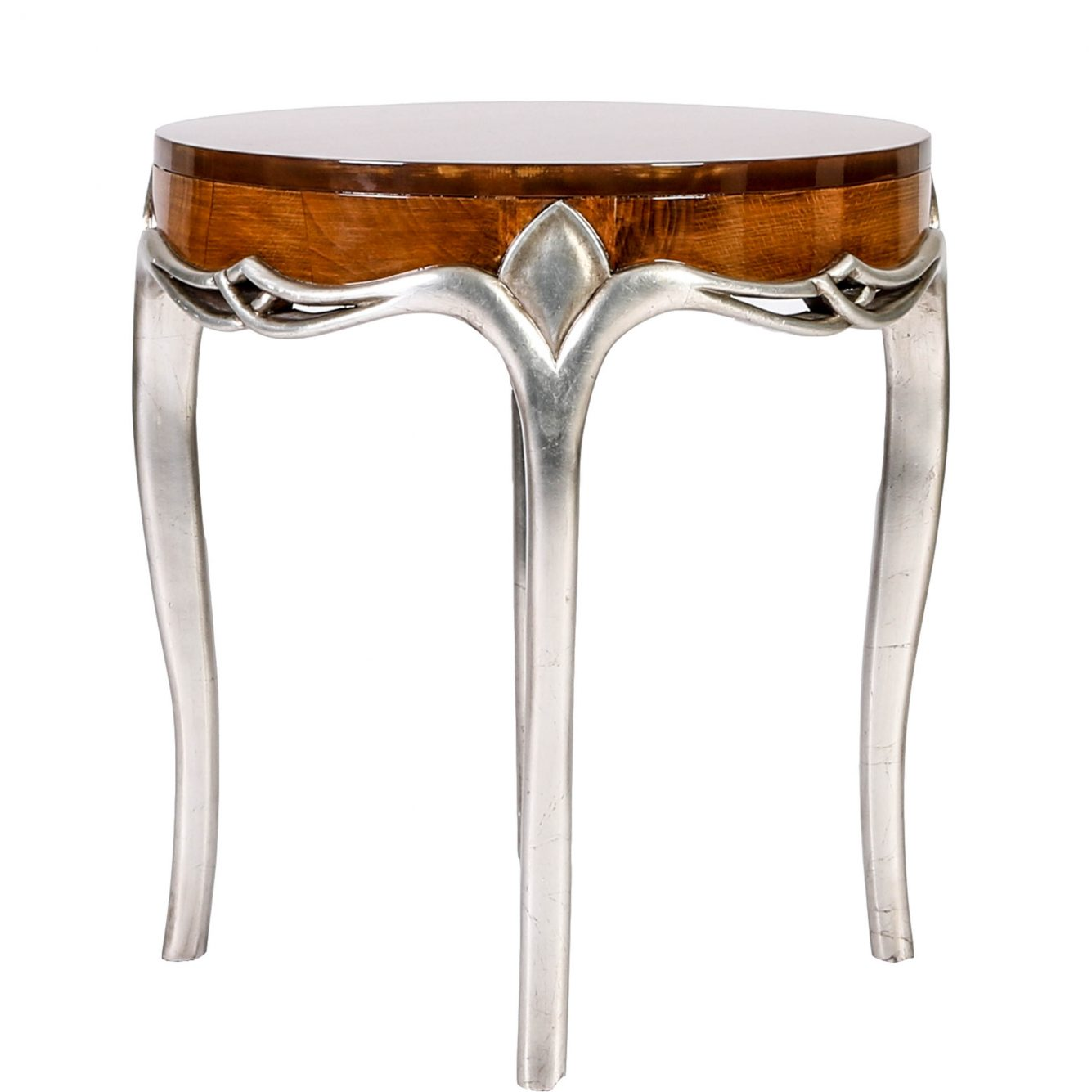 Export 0024 House Haven Side Tables 11