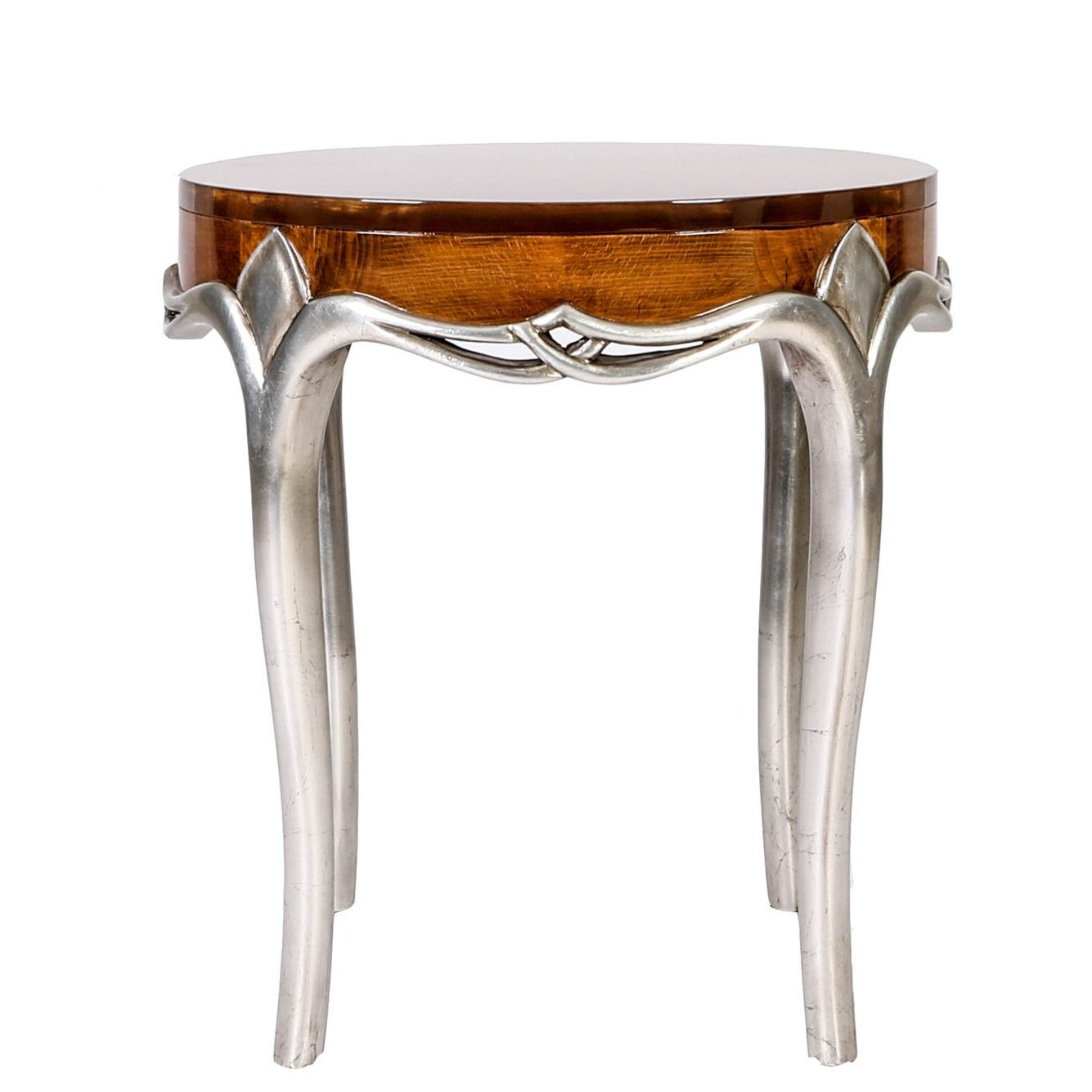 Export 0025 House Haven Side Tables 10