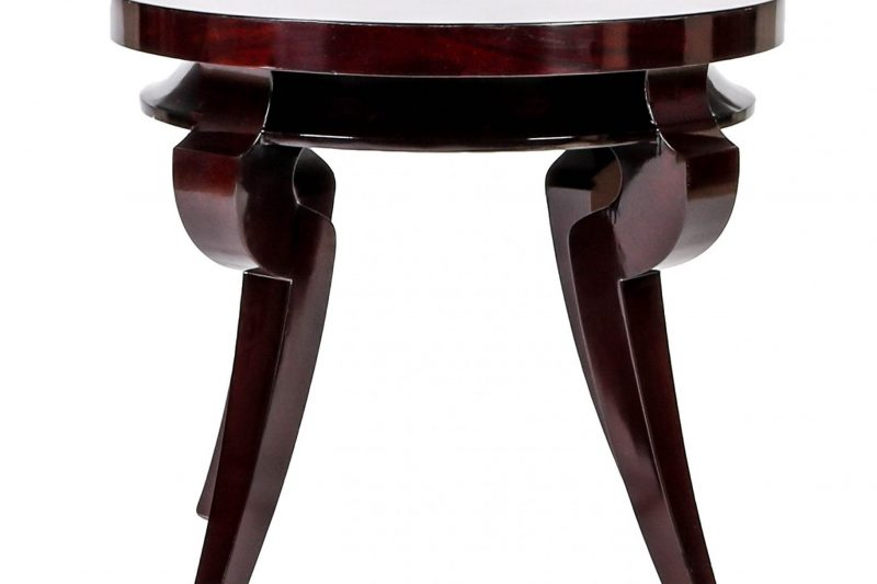 Export 0027 House Haven Side Tables 8