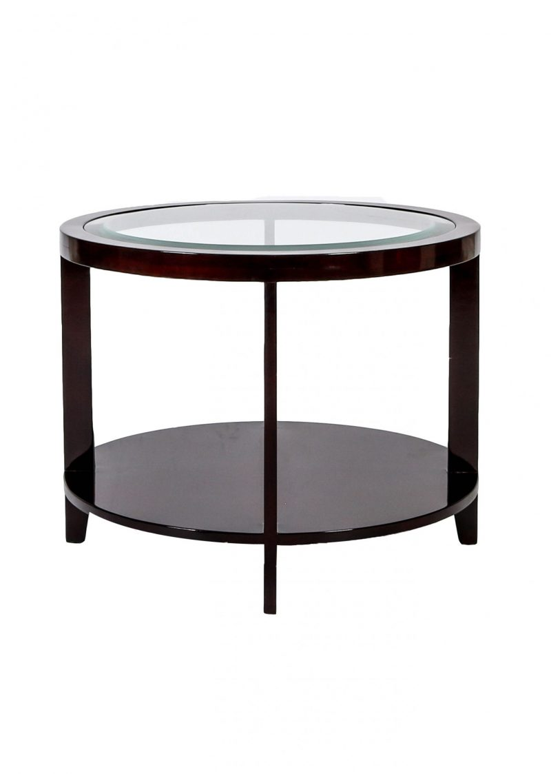Export 0028 House Haven Side Tables 7