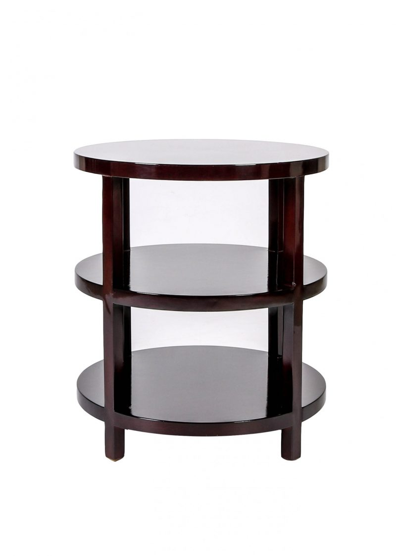 Export 0031 House Haven Side Tables 3