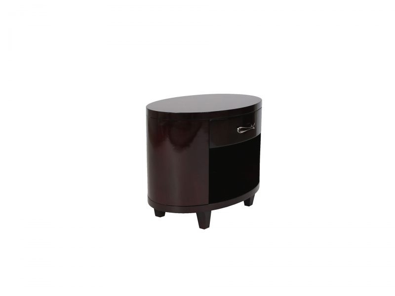 House Haven Bedside Pedestals 0011 IMG 9706