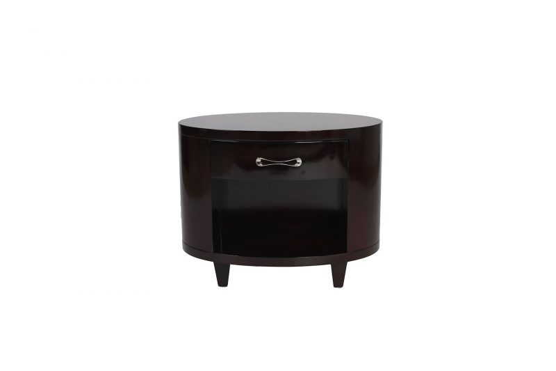 House Haven Bedside Pedestals 0012 IMG 9705