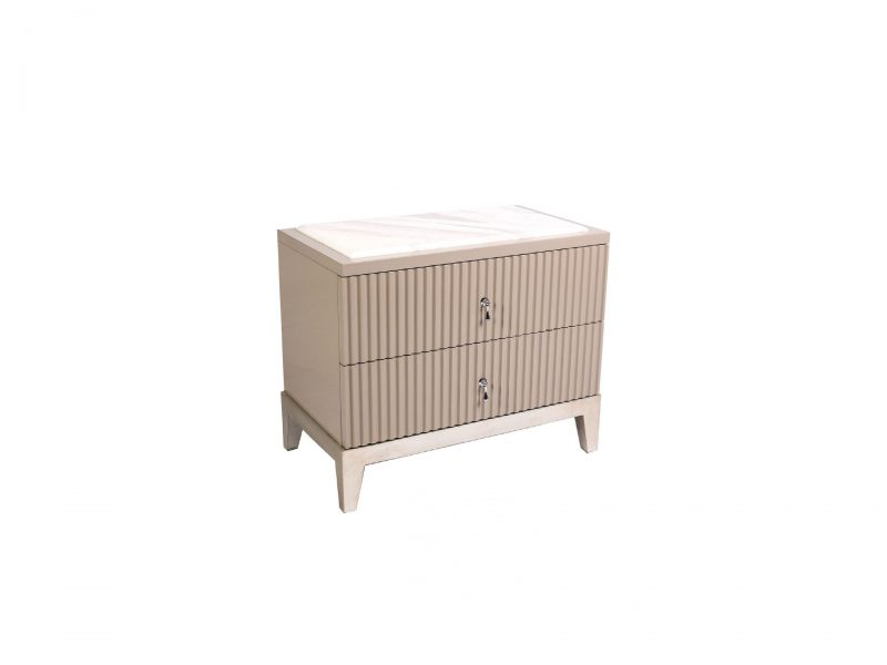 House Haven Bedside Pedestals 0017 8 8 scaled 1