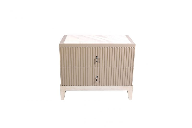 House Haven Bedside Pedestals 0018 7 8 scaled 1