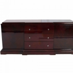 House Haven Furniture 46