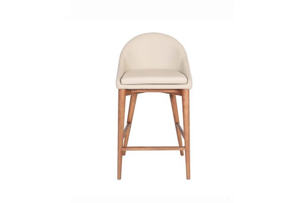 House Haven Furniture Bar Stools 0007 7 1 scaled 1
