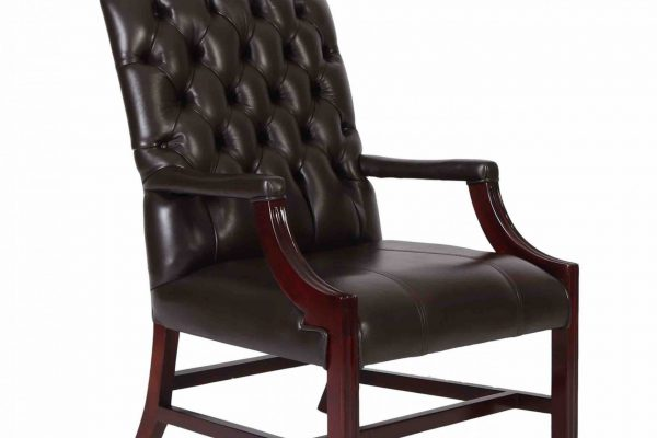 House Haven office chair 0000 House Haven Home Decor Interior Design 39