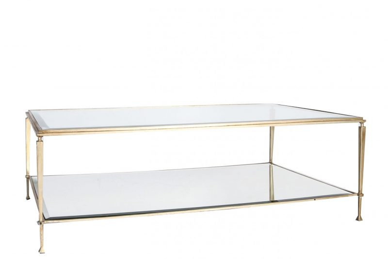 House haven Coffee Tables 0006 House Haven Home Decor Interior Design 32