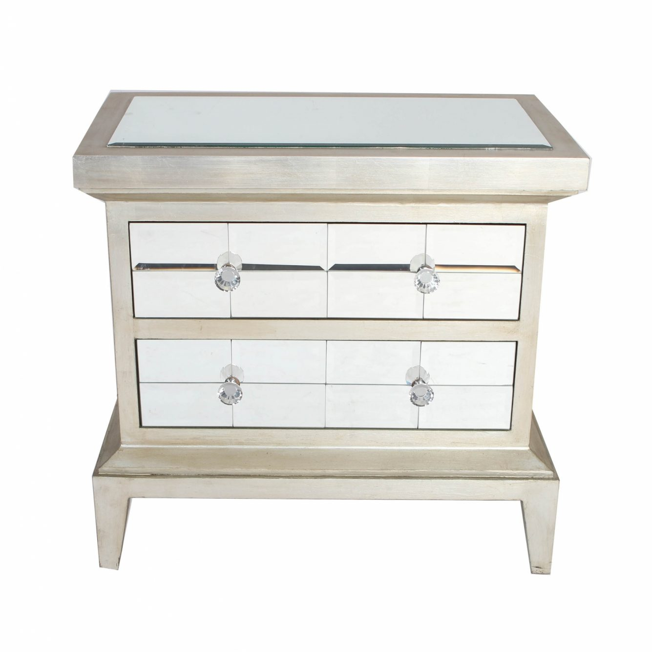 HH Products 0038 HOUSE HAVEN FURNITURE 49
