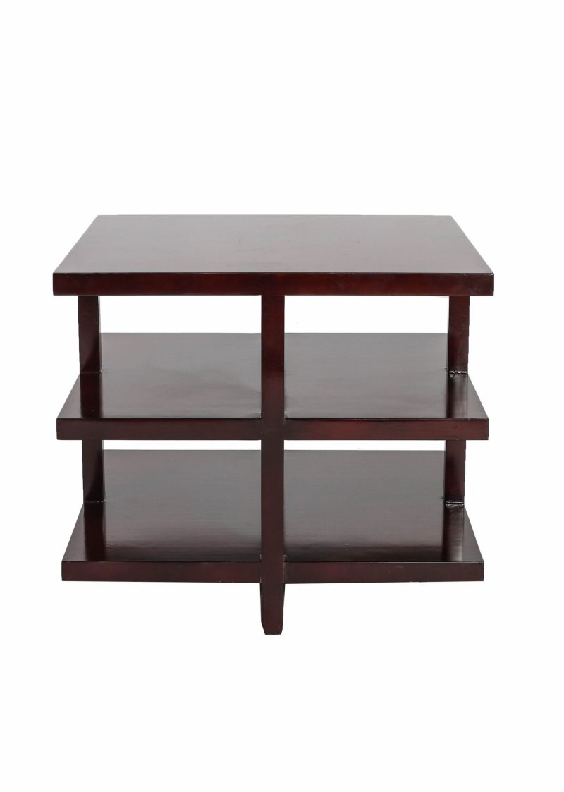 HH Products 0054 HOUSE HAVEN FURNITURE 31