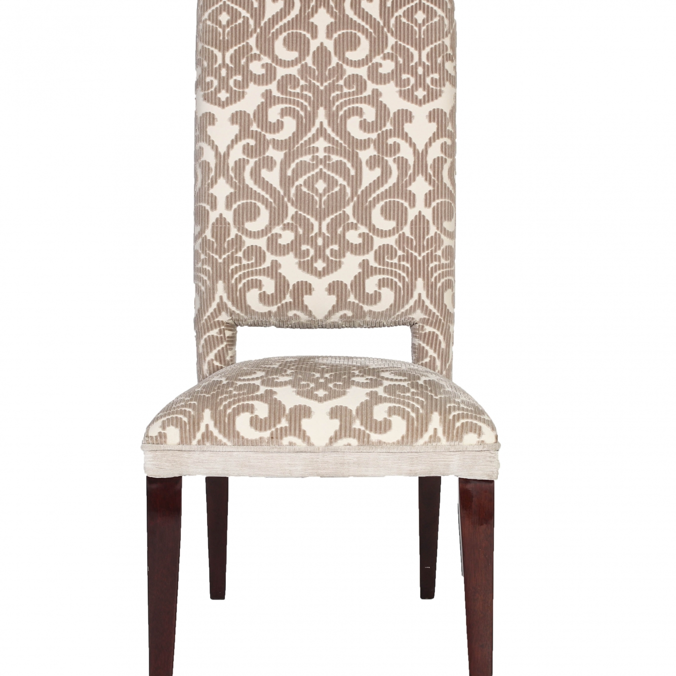 HOUSE HAVEN FURNITURE 28