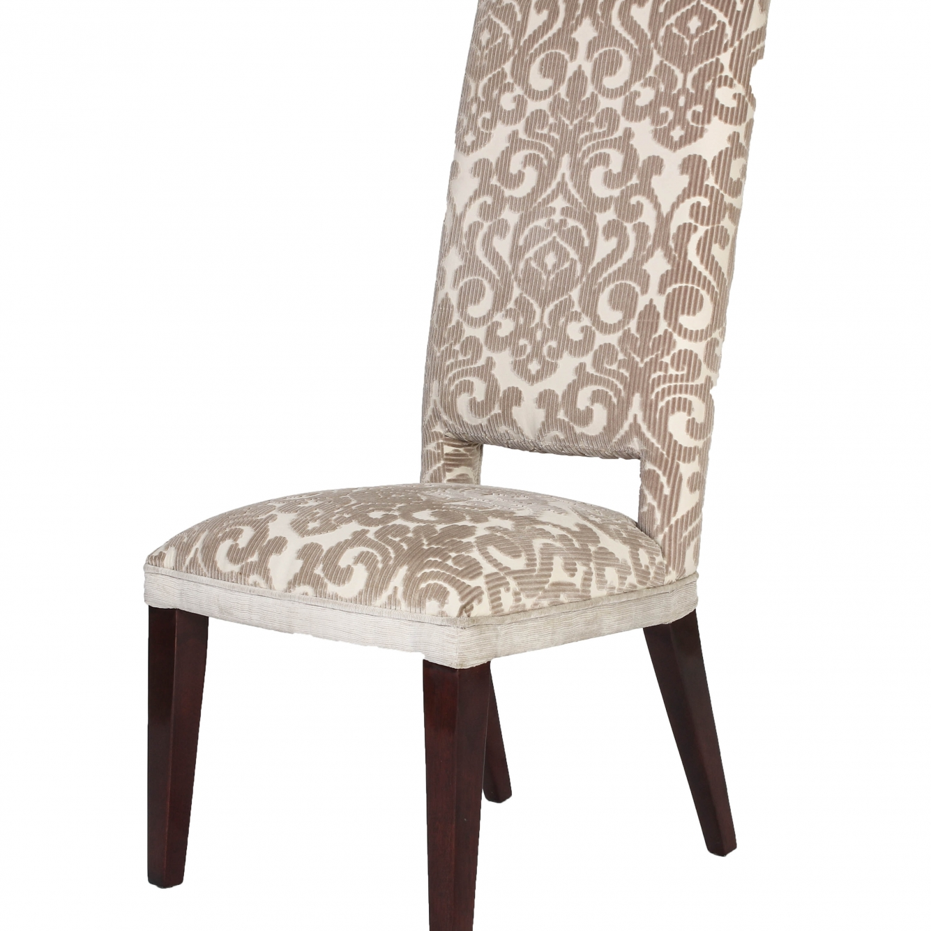 HOUSE HAVEN FURNITURE 29