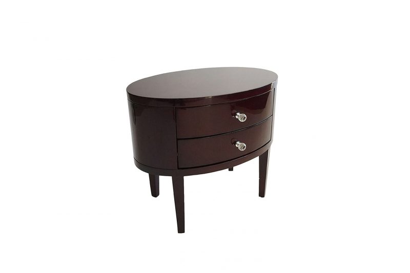 House Haven Bedside Pedestals 0000 House Haven Bedside Tables 0004 house and haven IMG 6908 scaled 1