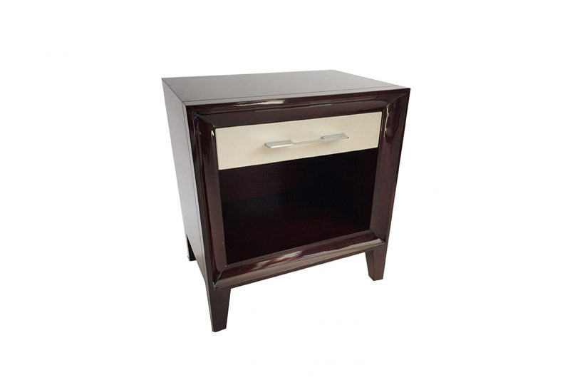 House Haven Bedside Pedestals 0003 House Haven Bedside Tables 0003 house and haven IMG 6938 scaled 1