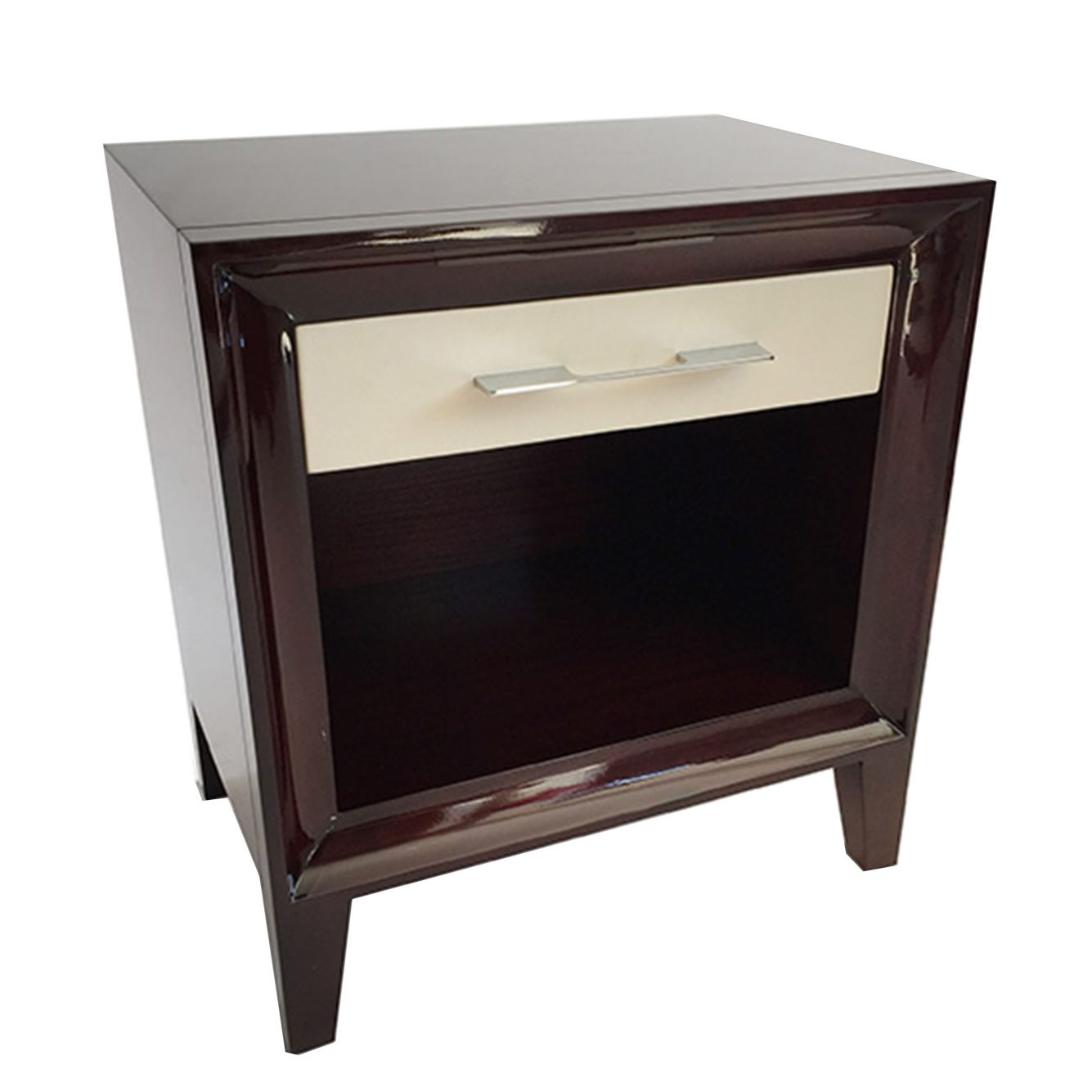 House Haven Bedside Tables 0003 house and haven IMG 6938