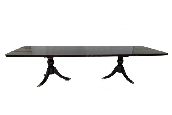 House Haven Dining Tables 0002 Photo 2017 01 17 12 35 41 600x450