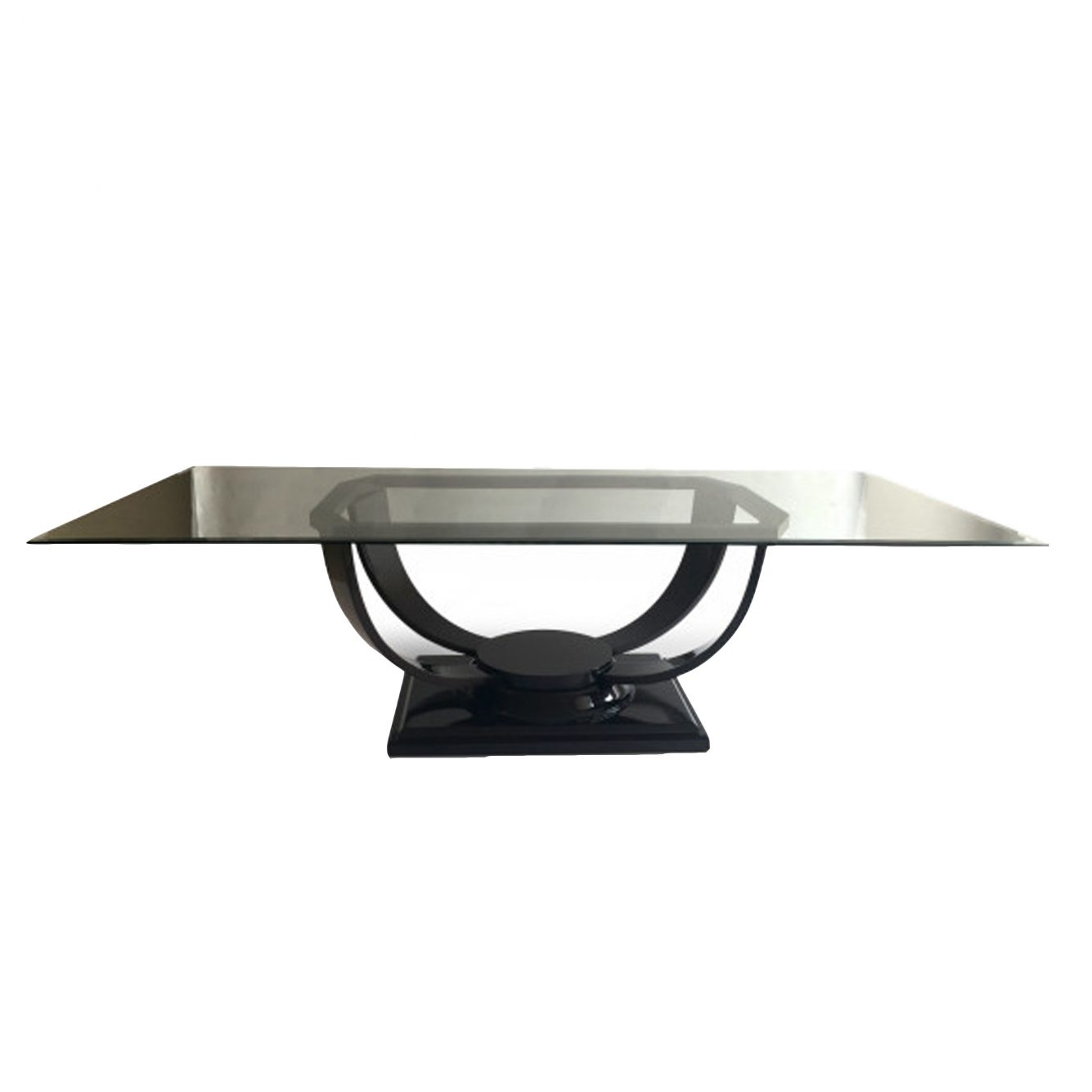 House Haven Dining Tables 0004 Photo 2017 01 13 11 46 04 600x450
