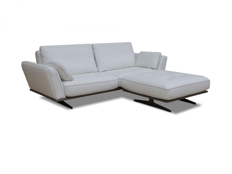 House Haven Saporini Parma Sofa 0003 Parma pelle 8