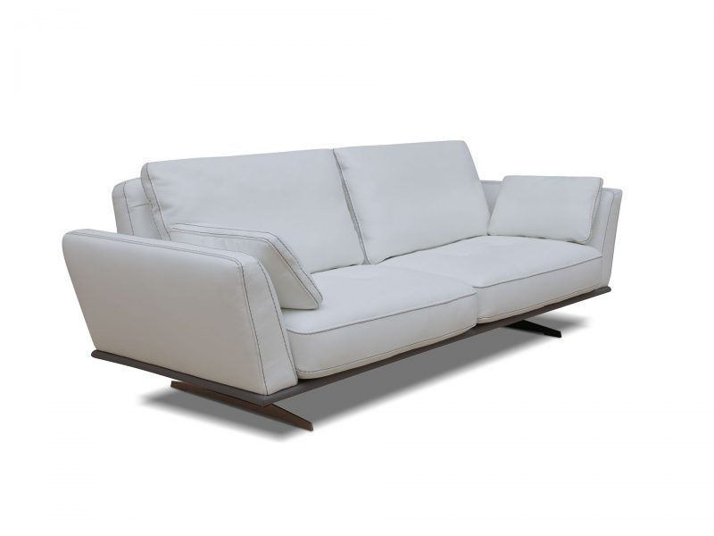 House Haven Saporini Parma Sofa 0004 Parma pelle 3