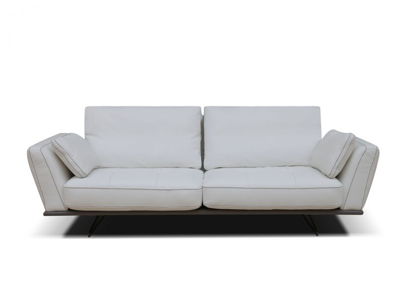 House Haven Saporini Parma Sofa 0005 Parma pelle 2