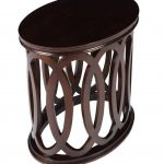 House Haven Side Tables 0003 Bracelet Side Table