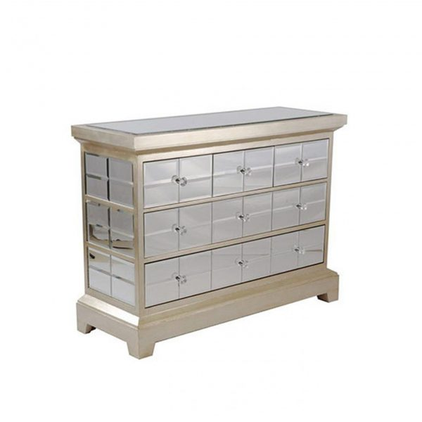 House Haven Side Tables 0005 Palazzo Cabinet e1568034296986
