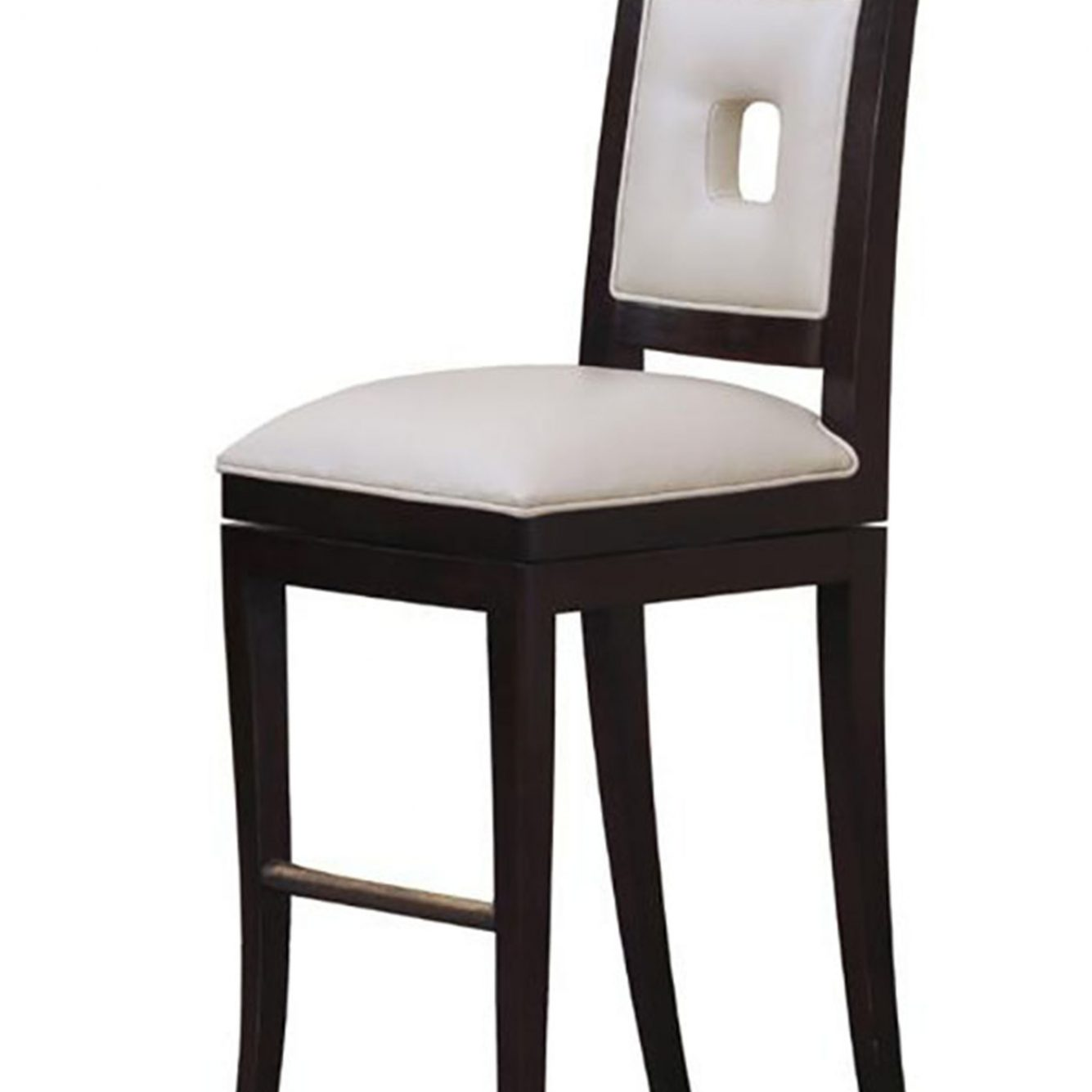 House Haven Side Tables 0023 Grid Barstool