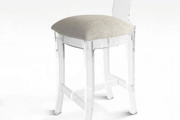House Haven Side Tables 0024 Photo 2017 01 13 10 56 27 600x800