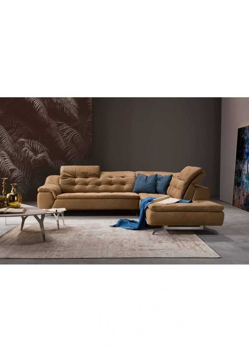 Saporini Sofas 0000 Screenshot 2019 05 06 at 14.05.26
