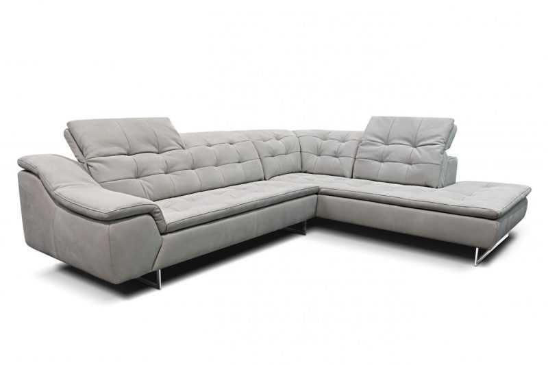Saporini Sofas 0001 Screenshot 2019 06 12 at 13.31.19