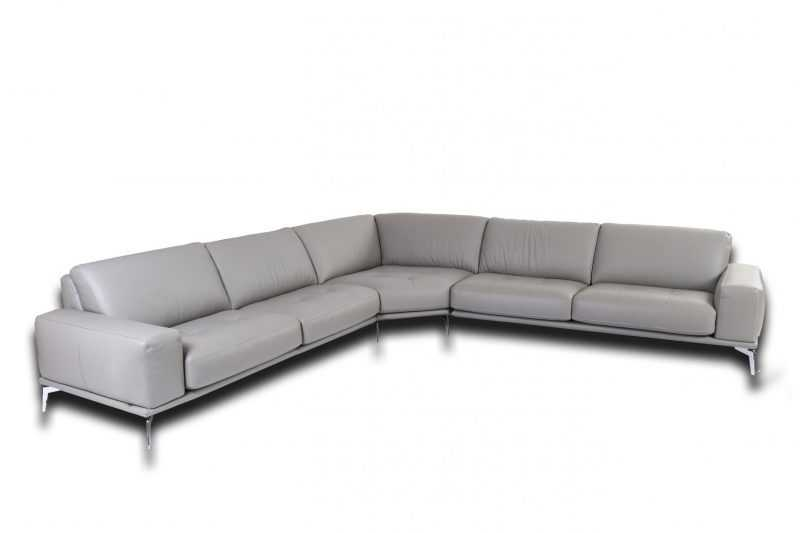 Saporini Sofas 0003 House Haven Home Decor Interior Design 14