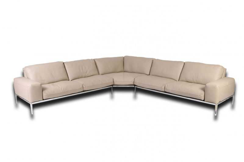 Saporini Sofas 0005 House Haven Home Decor Interior Design 29