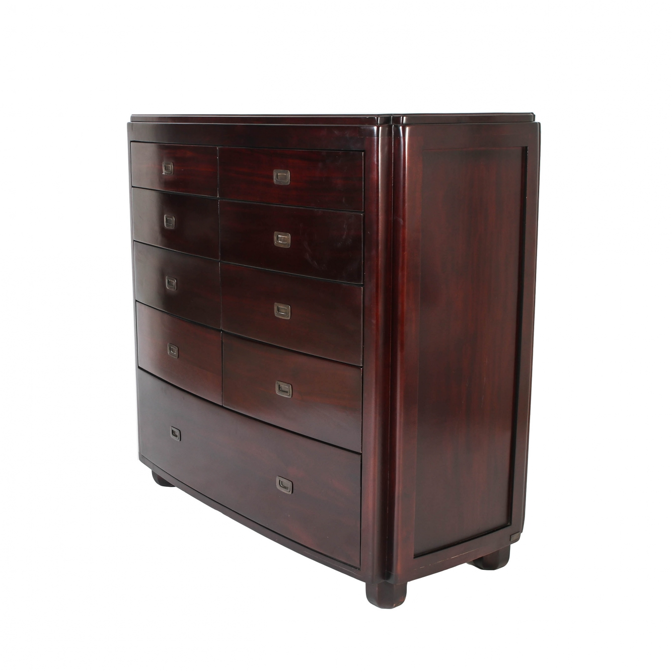 HH Products 0023 HOUSE HAVEN FURNITURE 68