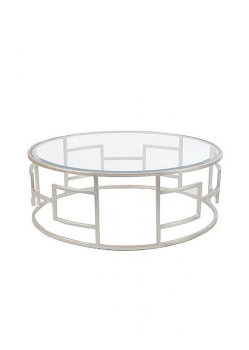 House Haven Coffee Tables 0009 Gucci Coffee Table