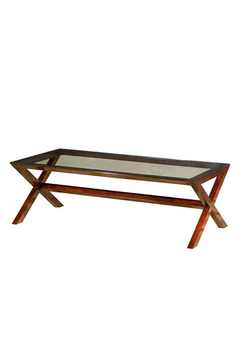 House Haven Coffee Tables 0014 Benservente Coffee Table