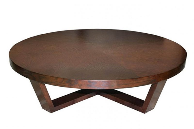 House Haven Coffee Tables 0016 Alto Coffee Table
