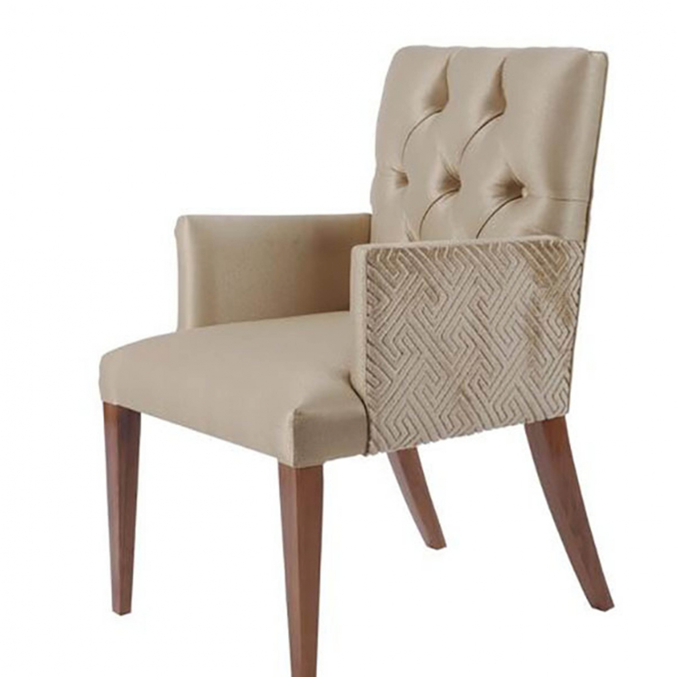 House Haven Dining Chairs 0000 St Germaine carver
