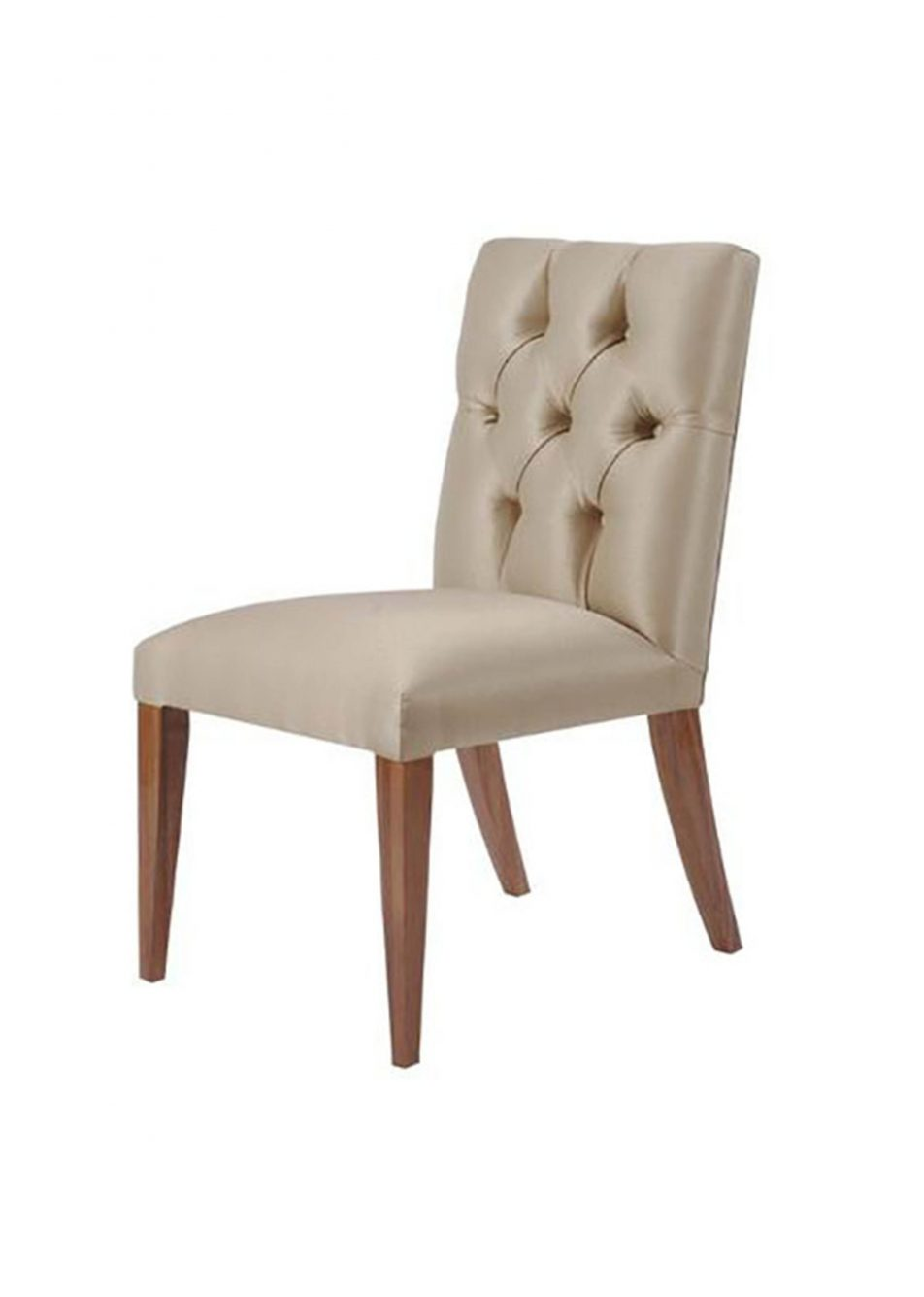 House Haven Dining Chairs 0001 St Germaine Dining Chair